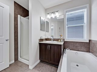 Photo 15: 1021 Kingston Crescent SE: Airdrie Detached for sale : MLS®# A1042277