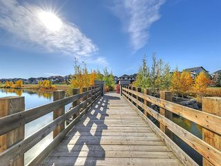 Photo 33: 1021 Kingston Crescent SE: Airdrie Detached for sale : MLS®# A1042277