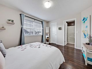 Photo 12: 1021 Kingston Crescent SE: Airdrie Detached for sale : MLS®# A1042277