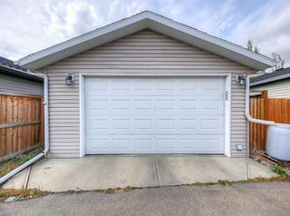 Photo 29: 1021 Kingston Crescent SE: Airdrie Detached for sale : MLS®# A1042277