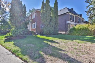 Photo 13:  in : Humewood-Cedarvale House (2-Storey) for sale (Toronto C03)  : MLS®# C4960694