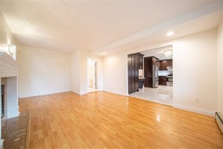 Photo 12: 8147 FRENCH Street in Vancouver: Marpole House for sale (Vancouver West)  : MLS®# R2525684