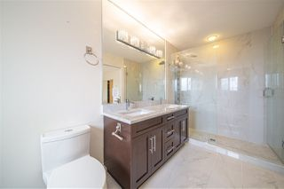 Photo 18: 8147 FRENCH Street in Vancouver: Marpole House for sale (Vancouver West)  : MLS®# R2525684