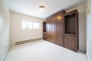 Photo 21: 8147 FRENCH Street in Vancouver: Marpole House for sale (Vancouver West)  : MLS®# R2525684