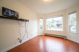 Photo 5: 8147 FRENCH Street in Vancouver: Marpole House for sale (Vancouver West)  : MLS®# R2525684
