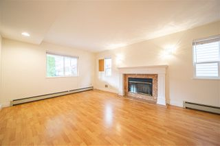 Photo 13: 8147 FRENCH Street in Vancouver: Marpole House for sale (Vancouver West)  : MLS®# R2525684