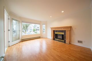 Photo 6: 8147 FRENCH Street in Vancouver: Marpole House for sale (Vancouver West)  : MLS®# R2525684