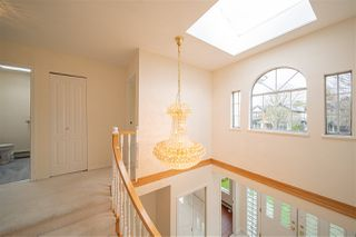 Photo 24: 8147 FRENCH Street in Vancouver: Marpole House for sale (Vancouver West)  : MLS®# R2525684