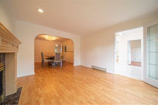 Photo 7: 8147 FRENCH Street in Vancouver: Marpole House for sale (Vancouver West)  : MLS®# R2525684