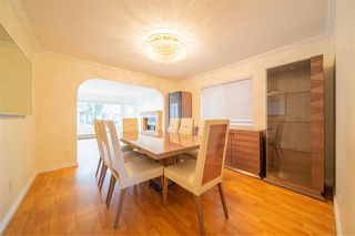 Photo 8: 8147 FRENCH Street in Vancouver: Marpole House for sale (Vancouver West)  : MLS®# R2525684