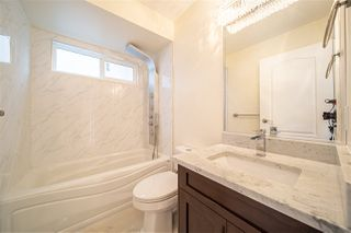 Photo 14: 8147 FRENCH Street in Vancouver: Marpole House for sale (Vancouver West)  : MLS®# R2525684