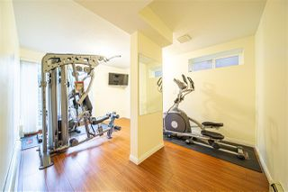 Photo 26: 8147 FRENCH Street in Vancouver: Marpole House for sale (Vancouver West)  : MLS®# R2525684
