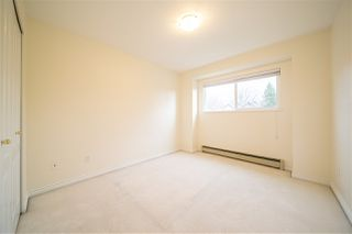 Photo 20: 8147 FRENCH Street in Vancouver: Marpole House for sale (Vancouver West)  : MLS®# R2525684