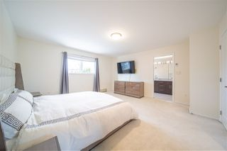 Photo 15: 8147 FRENCH Street in Vancouver: Marpole House for sale (Vancouver West)  : MLS®# R2525684