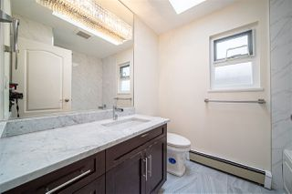 Photo 22: 8147 FRENCH Street in Vancouver: Marpole House for sale (Vancouver West)  : MLS®# R2525684