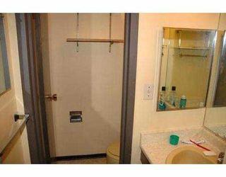 Photo 8: 309 3451 SPRINGFIELD DR in Richmond: Steveston North Condo for sale : MLS®# V559850