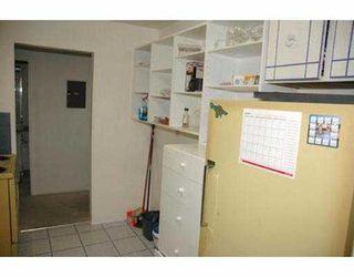 Photo 6: 309 3451 SPRINGFIELD DR in Richmond: Steveston North Condo for sale : MLS®# V559850
