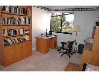 Photo 7: 309 3451 SPRINGFIELD DR in Richmond: Steveston North Condo for sale : MLS®# V559850