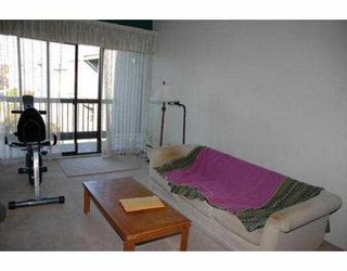 Photo 3: 309 3451 SPRINGFIELD DR in Richmond: Steveston North Condo for sale : MLS®# V559850