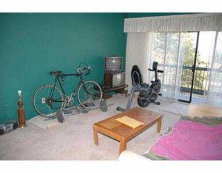 Photo 2: 309 3451 SPRINGFIELD DR in Richmond: Steveston North Condo for sale : MLS®# V559850