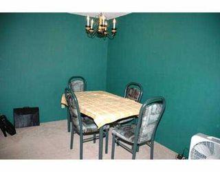 Photo 4: 309 3451 SPRINGFIELD DR in Richmond: Steveston North Condo for sale : MLS®# V559850