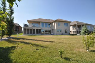 Photo 4: 9 Linden Lake Drive in Oakbank: Anola / Dugald / Hazelridge / Oakbank / Vivian Single Family Detached for sale : MLS®# 1215763