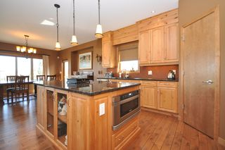 Photo 14: 9 Linden Lake Drive in Oakbank: Anola / Dugald / Hazelridge / Oakbank / Vivian Single Family Detached for sale : MLS®# 1215763