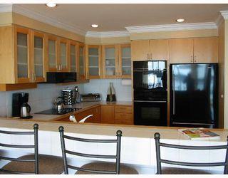 Photo 6: 12 1850 ARGUE Street in Port Coquitlam: Citadel PQ Condo for sale : MLS®# V639213