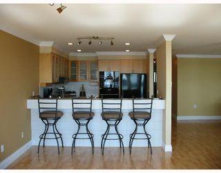Photo 5: 12 1850 ARGUE Street in Port Coquitlam: Citadel PQ Condo for sale : MLS®# V639213