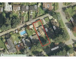 Photo 10: 1130 CORTELL Street in North_Vancouver: Pemberton Heights House for sale (North Vancouver)  : MLS®# V678853