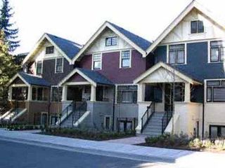 "Photo 2: 4 1425 W 11TH AV in Vancouver: Fairview VW Townhouse for sale in ""FAIRVIEW"" (Vancouver West)  : MLS®# V522172"