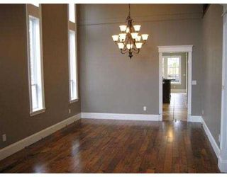Photo 4: 7860 EPERSON Road in Richmond: Quilchena RI House for sale : MLS®# V702274