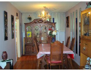 Photo 4: 68 GILIA Drive in WINNIPEG: West Kildonan / Garden City Residential for sale (North West Winnipeg)  : MLS®# 2809405