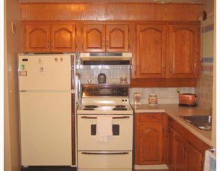 Photo 2: 68 GILIA Drive in WINNIPEG: West Kildonan / Garden City Residential for sale (North West Winnipeg)  : MLS®# 2809405