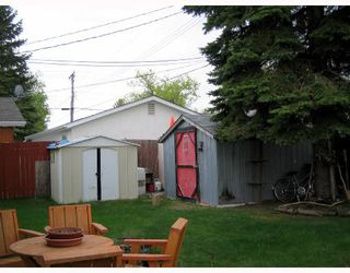 Photo 8: 68 GILIA Drive in WINNIPEG: West Kildonan / Garden City Residential for sale (North West Winnipeg)  : MLS®# 2809405