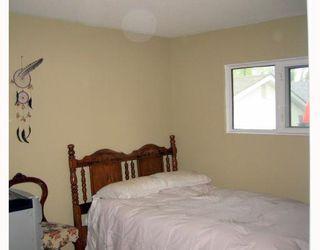 Photo 6: 68 GILIA Drive in WINNIPEG: West Kildonan / Garden City Residential for sale (North West Winnipeg)  : MLS®# 2809405