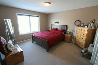 Photo 5:  in CALGARY: Arbour Lake Residential Detached Single Family for sale (Calgary)  : MLS®# C3247357