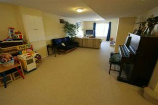 Photo 8:  in CALGARY: Arbour Lake Residential Detached Single Family for sale (Calgary)  : MLS®# C3247357