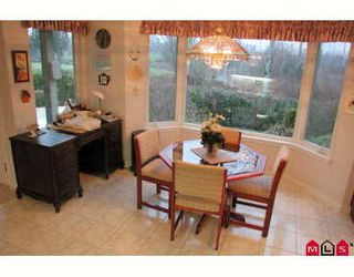 Photo 5: New Price - Morgan Creek - 16201 MORGAN CREEK CR in : Morgan Creek House for sale (South Surrey White Rock)  : MLS®# New Price - Morgan Creek
