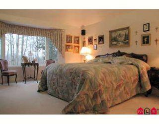 Photo 7: New Price - Morgan Creek - 16201 MORGAN CREEK CR in : Morgan Creek House for sale (South Surrey White Rock)  : MLS®# New Price - Morgan Creek