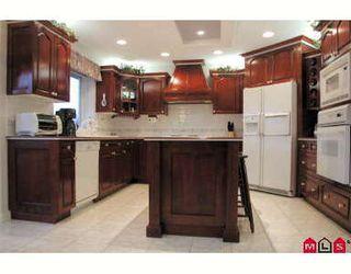 Photo 4: New Price - Morgan Creek - 16201 MORGAN CREEK CR in : Morgan Creek House for sale (South Surrey White Rock)  : MLS®# New Price - Morgan Creek
