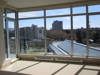 Photo 3: 737 Humboldt St in Victoria: Residential for sale (N709)  : MLS®# 256012