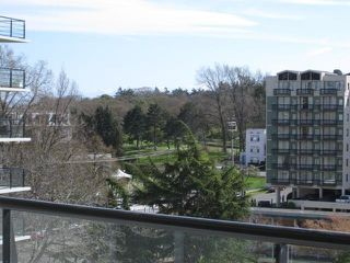 Photo 6: 737 Humboldt St in Victoria: Residential for sale (N709)  : MLS®# 256012