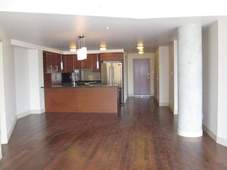 Photo 2: 737 Humboldt St in Victoria: Residential for sale (N709)  : MLS®# 256012