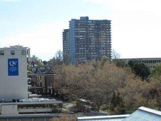Photo 7: 737 Humboldt St in Victoria: Residential for sale (N709)  : MLS®# 256012
