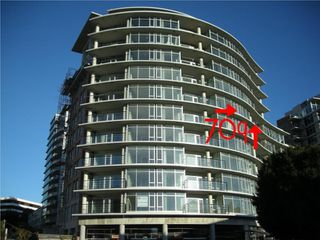 Photo 12: 737 Humboldt St in Victoria: Residential for sale (N709)  : MLS®# 256012
