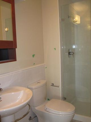 Photo 5: 737 Humboldt St in Victoria: Residential for sale (N709)  : MLS®# 256012