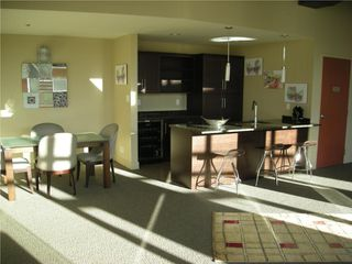 Photo 16: 737 Humboldt St in Victoria: Residential for sale (N709)  : MLS®# 256012