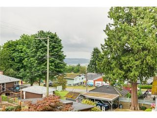 Photo 20: 4163 ETON Street: Vancouver Heights Home for sale ()  : MLS®# V1076893