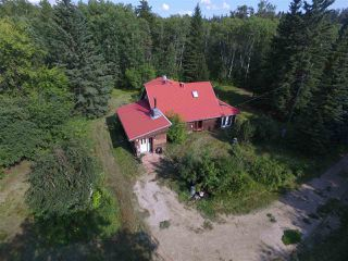 Photo 21: 6 51228 RGE RD 264: Rural Parkland County House for sale : MLS®# E4167594